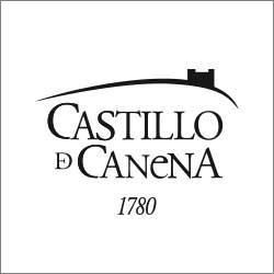 mdr-2021-sponsor-castillo-de-canena-250×250