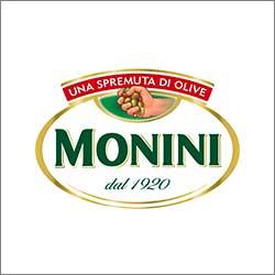 mdr-2021-sponsor-monini-250×250