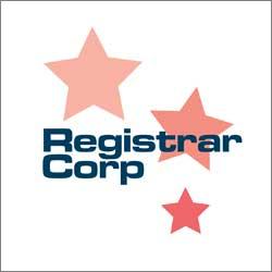 mdr-2021-sponsor-registrar-corp-250×250