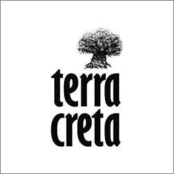mdr-2021-sponsor-terra-creta-250×250