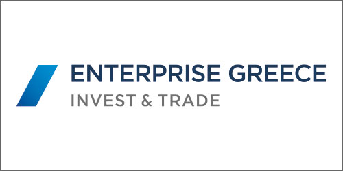 mdr-2021-sponsor-enterprise-greece-500×250