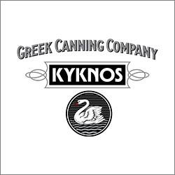 mdr-2021-sponsor-kyknos-250×250
