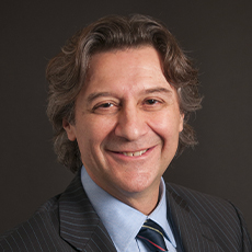 Alessio Fasano is director of the Mucosal Immunology and Biology Research Center MassGeneral Hospital for Children, Boston, Massachusetts.