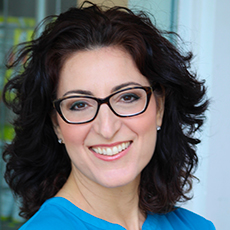 Dr. Artemis D. Morris is a Naturopathic Physician, Licensed Acupuncturist, experienced educator specializing in Mediterranean nutrition, researcher, author, and dynamic public speaker.