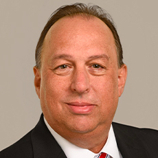 Randy Lait is the Senior Director of Hospitality Services at North Carolina State University in Raleigh.