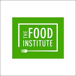 mdr-2021-sponsor-the-food-institute-250×250