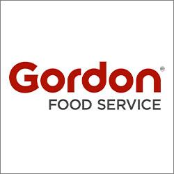 mdr-2021-sponsor-gordon-250×250